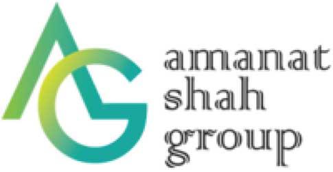 Amanat Shah