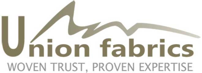 Union Fabrics