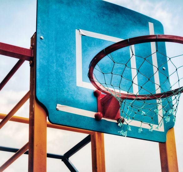 architecture-basketball-basketball-basket-1332237